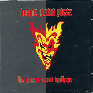 insane-clown-posse-the-amazing-jecke-283932.jpg